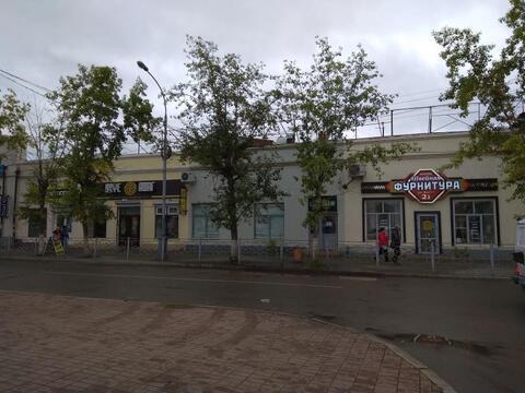 Продажа псн, Улан-Удэ, Ул. Кирова