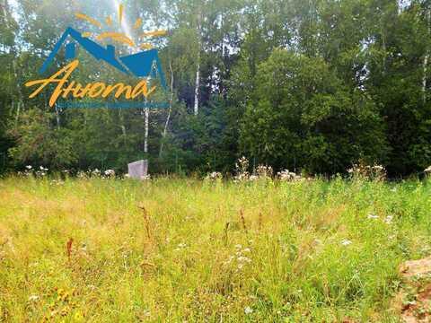 Продается земельный участок в деревни Нара Жуковского р-на Калужской о - Фото 4