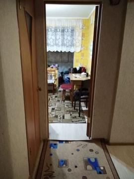 Продажа квартиры, Георгиевск, Ул. Быкова - Фото 1