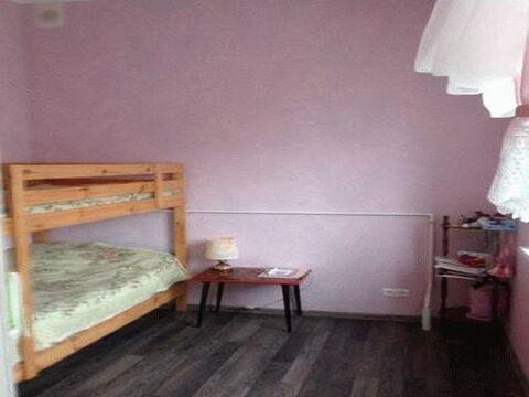 Продажа квартиры, м. Сухаревская, Малая Сухаревская площадь - Фото 2
