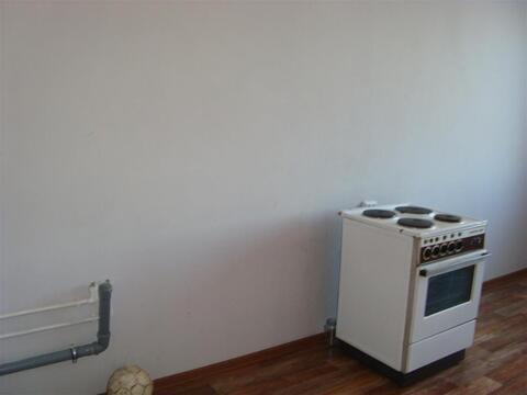 Продается 4-к квартира (улучшенная) по адресу г. Липецк, ул. Доватора . - Фото 1
