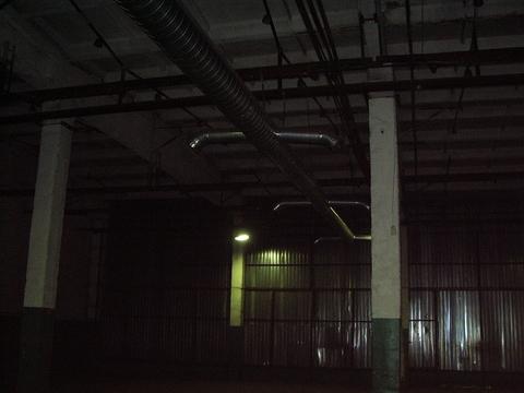 Сдаётся производственно-складское помещение 600 м2 - Фото 2