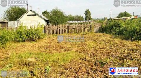 Продажа дома, Кемерово - Фото 3