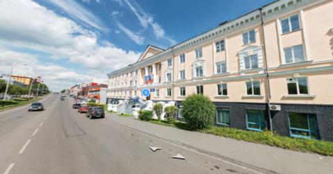 Продается Нежилое помещение. , Прокопьевск г, проспект Шахтеров 8 - Фото 4