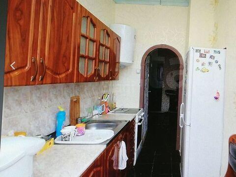 Продам 2-комн. кв. 50 кв.м. Тюмень, Мельзаводская - Фото 3