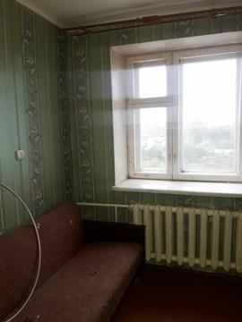 Квартира 30 кв.м. в гор. Боровск - Фото 2