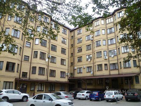 Продажа квартиры, Ессентуки, Ул. Пятигорская - Фото 1