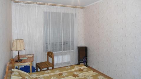 Продается 2-х комнатная квартира в г.Александров по ул.Горького 100 км - Фото 2