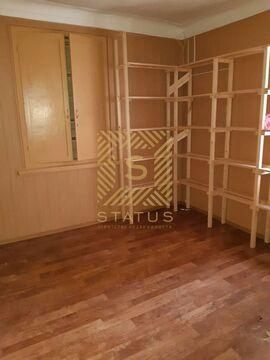 Аренда офисного помещения на Достоевского - Фото 1