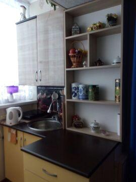 Продам Студию в новом доме - Фото 5