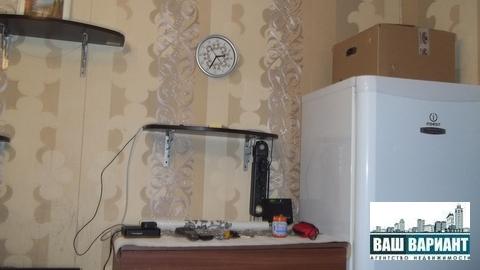 Комнаты, ул. Еременко, д.85 - Фото 2