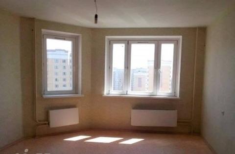 2 комнатную квартиру в г.Чехове, ул.Земская д.16 - Фото 2