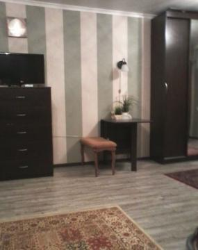 1-к квартира в новом районе зжм - Фото 5