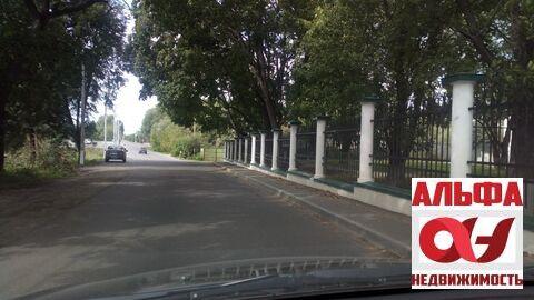 Участок 4 сотки г. Домодедово, с. Константиново - Фото 2