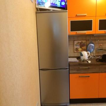 В г.Пушкино продается 3 ком.квартира в отличном состоянии - Фото 4