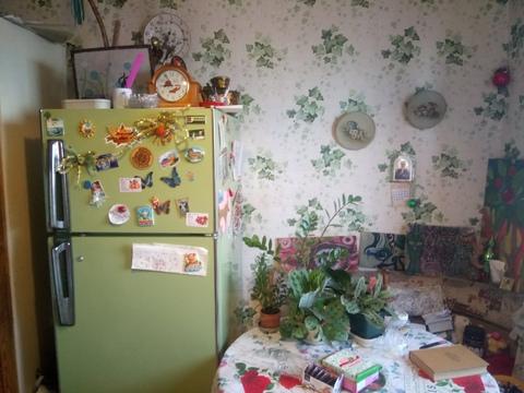 Квартира на Балаклавском - Фото 2
