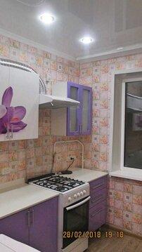 Продажа квартиры, Брянск, Ул. Фосфоритная - Фото 1