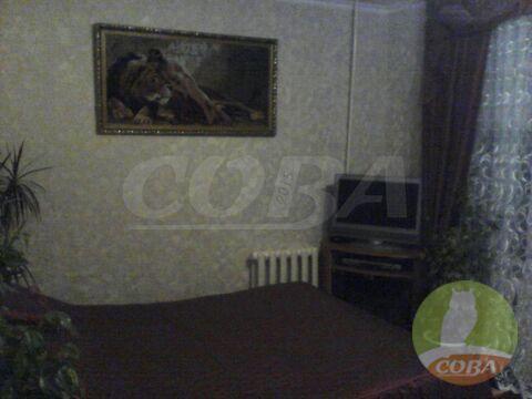 Продажа квартиры, Ишим, Ишимский район, Ул. Ленина - Фото 3