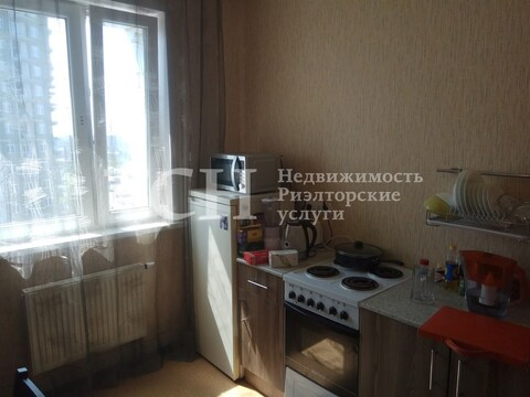 1-комн. квартира, Мытищи, ул Стрелковая, 6 - Фото 5