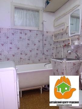 Квартира на ул. 1 Мая - Фото 4