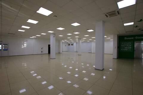 Продается здание 2675 кв.м Нижневартовск, - Фото 3