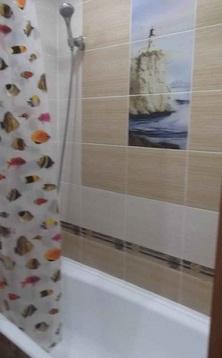 Сдам 2 комнатную квартиру Красноярск Тотмина - Фото 4