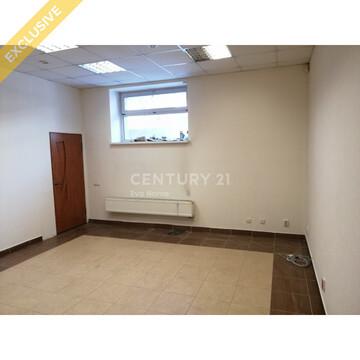 Продается помещение 77 кв.м. Втузгородок - Фото 4
