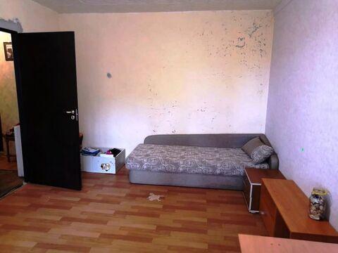 1-комнатная квартира п.Монино Новинское шоссе д.18 - Фото 3