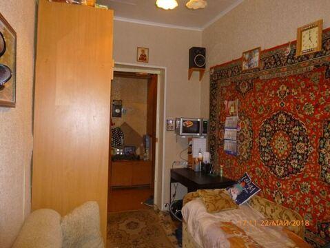 Продам 3-к квартиру, Москва г, улица Вавилова 60к1 - Фото 5