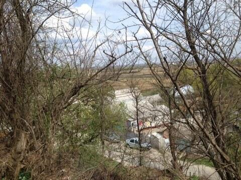 Участок ИЖС в городе ул.Индустриальная - Фото 4