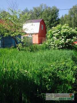 Продается земельный участок, Электросталь, 3.81 сот - Фото 2