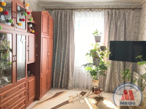 Квартира, ул. Луначарского, д.10 - Фото 4