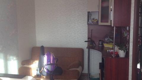 Судогодский р-он, Судогда г, Гагарина ул, д.11, 1-комнатная квартира . - Фото 5