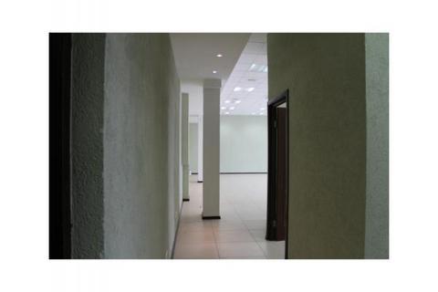Сдается Офисное помещение 122м2 Преображенская площадь - Фото 4