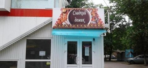 Аренда псн, Краснодар, Ул. Игнатова - Фото 1