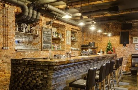 Осз ресторан караоке - Фото 1