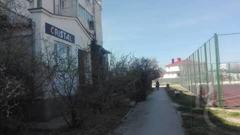 Аренда офиса, Севастополь, Тараса Шевченко - Фото 3