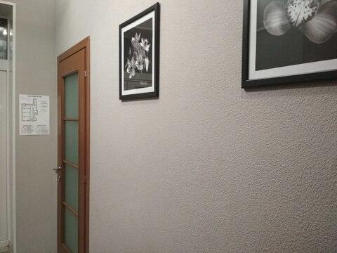 Продажа офиса, м. Приморская, Ул. Кораблестроителей - Фото 3
