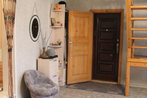 Продажа дома, Новосибирск, Ул. Центральная - Фото 3