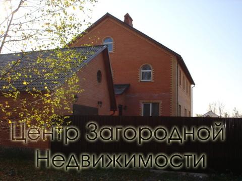 Дом, Волоколамское ш, Новорижское ш, Пятницкое ш, 30 км от МКАД, . - Фото 3