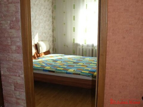 Аренда квартиры, Хабаровск, Мира кв-л - Фото 5