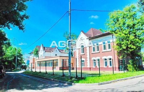 Продажа офиса, м. Дубровка, Угрешский 1-й проезд - Фото 2