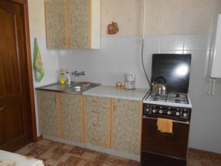 Продажа дома, Железноводск, Ул. Партизанская - Фото 5