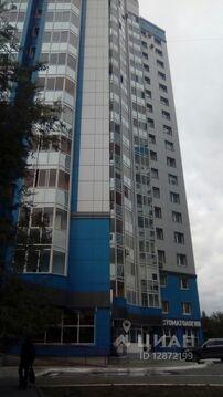 Продажа квартиры, Саранск, Ул. Волгоградская - Фото 1