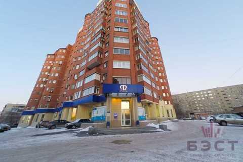 Коммерческая недвижимость, ул. Московская, д.225 к.4 - Фото 1