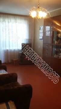 Продается 2-к Квартира ул. Ольшанского - Фото 3