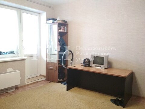 2-комн. квартира, Мытищи, ул Институтская 2-я, 28 - Фото 3
