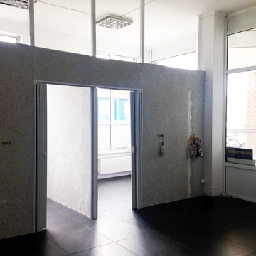 Предлагается в аренду помещение свободного назначения на первом этаже - Фото 3