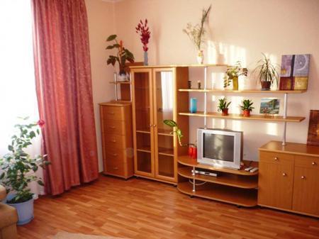 Сдается квартира проспект Курчатова, 10 - Фото 2