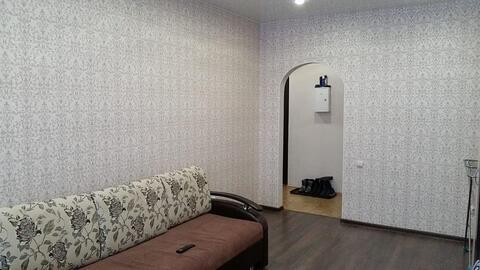 Продажа квартиры, Казань, Ул. Павлюхина - Фото 4